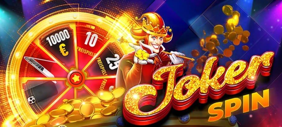 Playamo Casino Aktionen