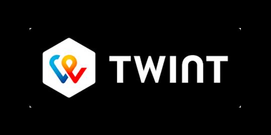 Twint Logo new